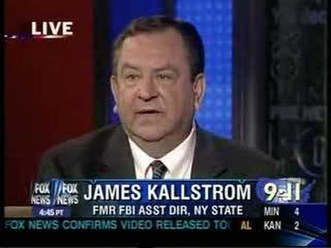 james kallstrong fbi assistant director