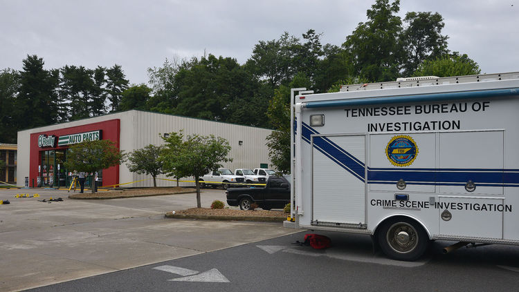 tennessee shooting
