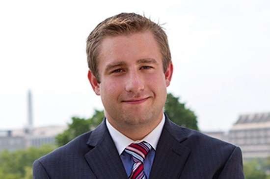 three more clinton foes found dead seth rich