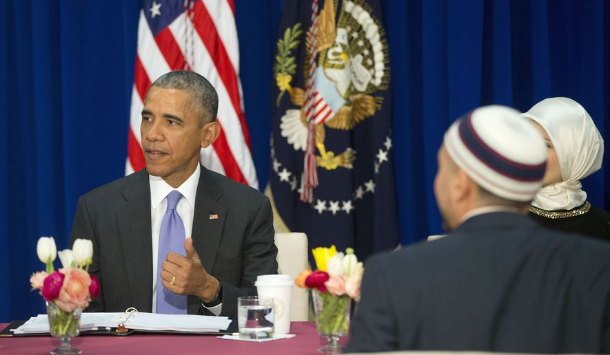 obama-appoints-muslim-to-us-district-court
