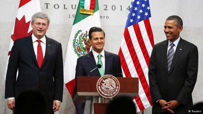 You Won't Believe Why Obama Sent $75 Million to Mexico