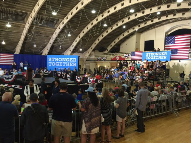 hillary-rally-in-st-pete