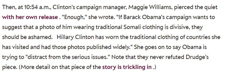 obama somali garb