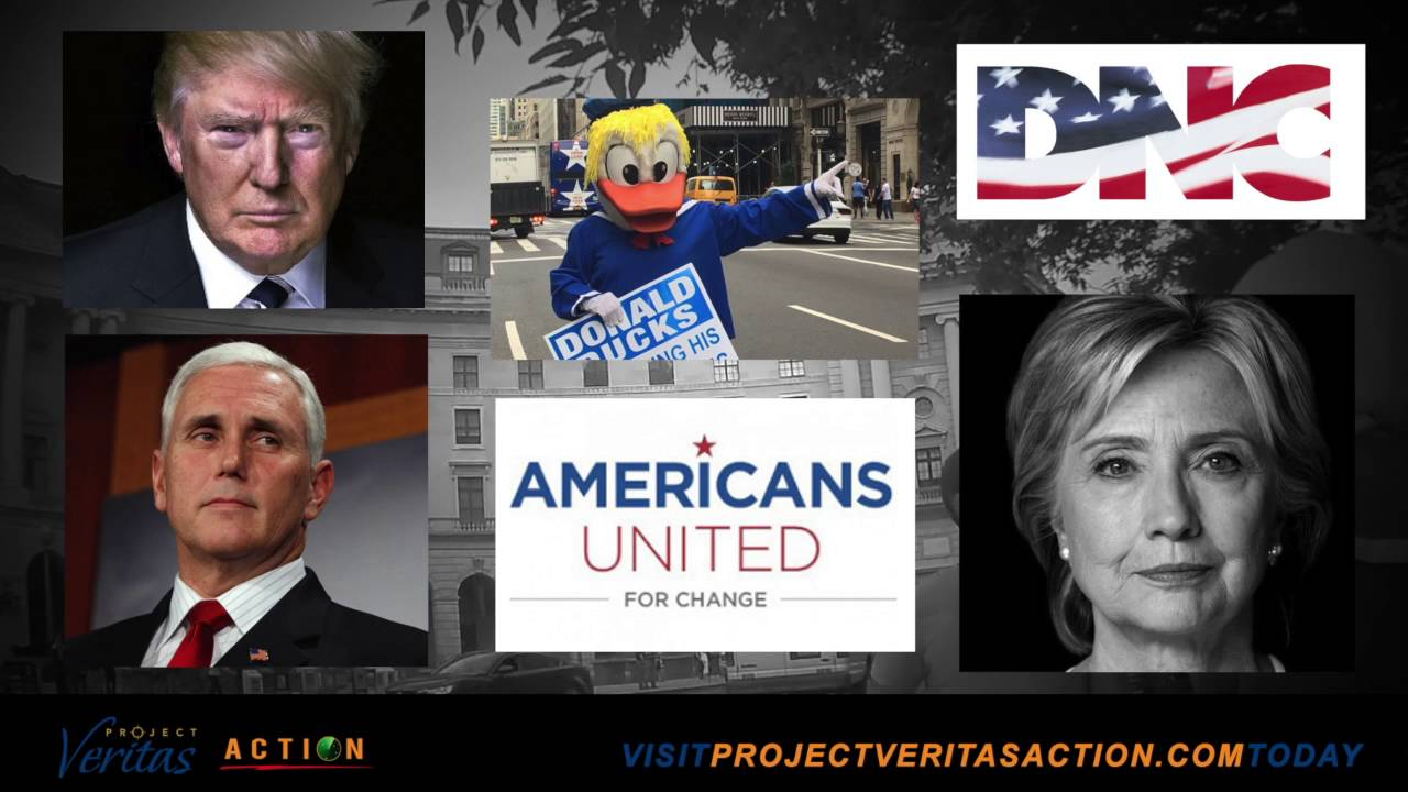 video-confirms-hillarys-involvement-in-rigging-the-election