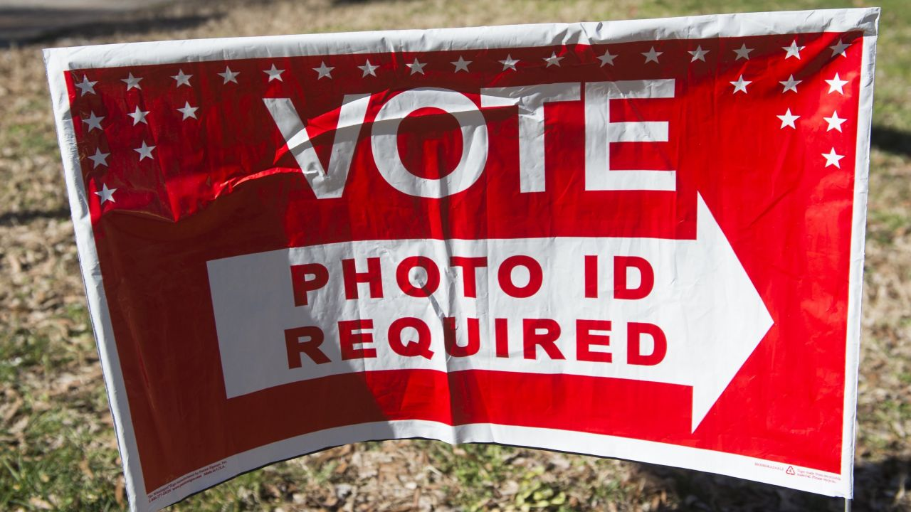 this video could stop voter fraud texas