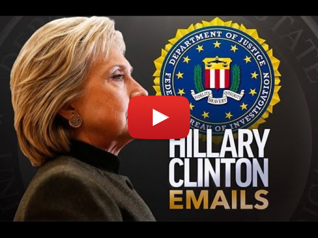 lock her up, congress orders fbi, house oversight committee