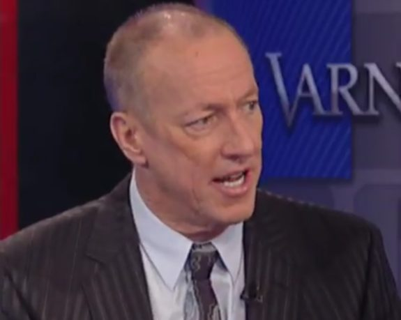 Jim Kelly Praises Donald Trump, usfl, cancer