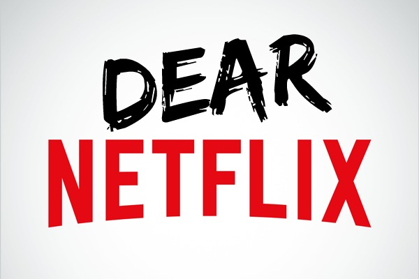 Netflix Announces New Series 'Dear White People', Dear Nextflix
