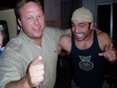 joe rogan and alex jones podcast, joe rogan alex jones best friends, john podesta, pedophilia