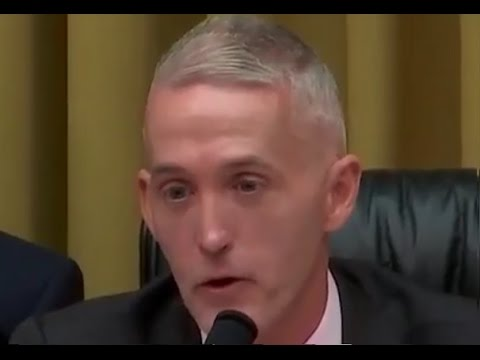 Gowdy mode activated
