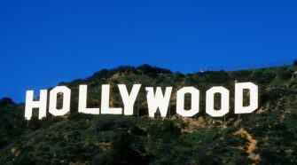 Have a Laugh at Hollywood