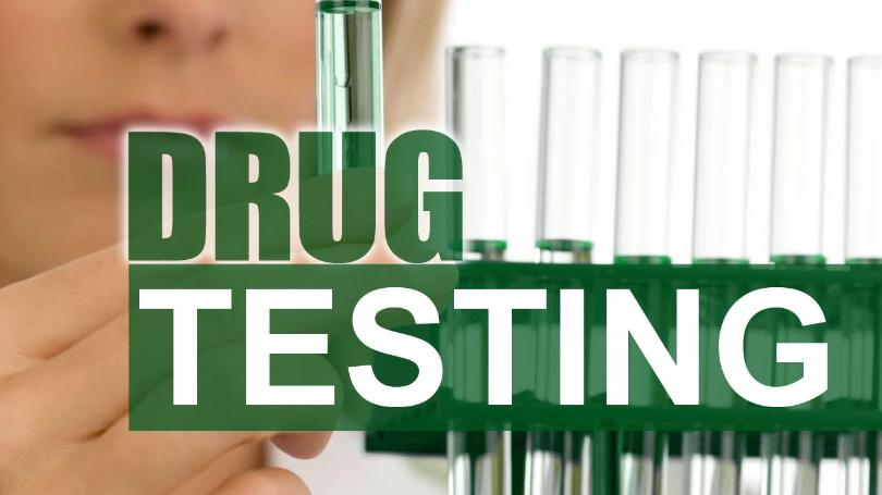 Wisconsin submits, drug test, medicaid