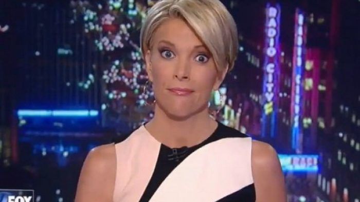 Megyn Kelly's Ratings Go Even Lower