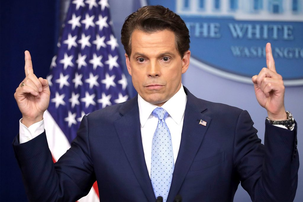 Mooch Coming Back