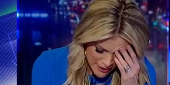 Megyn Kelly's Ratings