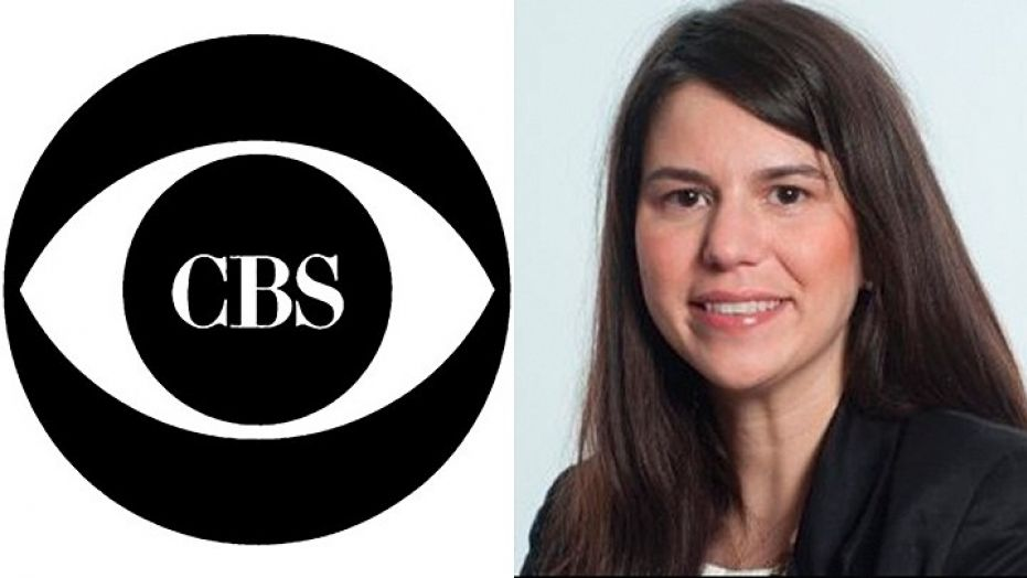 CBS Vice President Says Vegas Victims Didn't Deserve Sympathy, Gets Immediately Fired