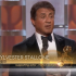 Sylvester Stallone Accused Of Sexually Assault