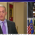 Rep. Trey Gowdy Demands Answers
