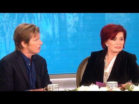 Denis Leary Rips Matt Lauer