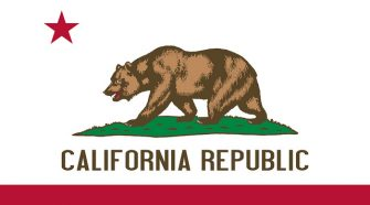 'Quality of Life' Study Finds California Dead Last Among U.S. States