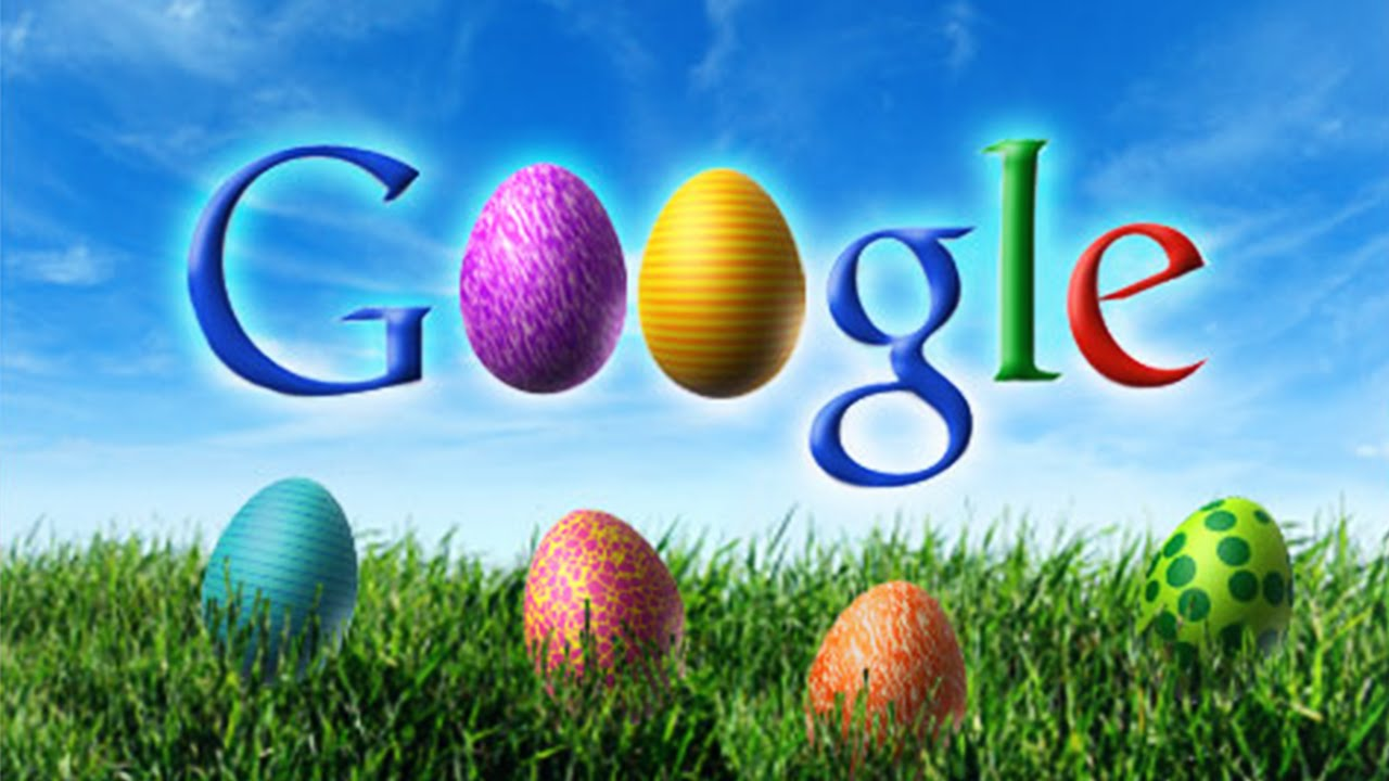 Google Snubs Easter Again, Christians Fire Back