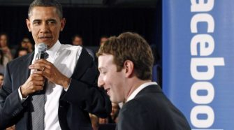 Obama Administration Made Private Data in America Extremely Vulnerable