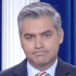 Jim Acosta Tweets About Obama's Policies Trump Has Ended