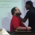 Texas High School Student Assaults Teacher For Taking His Phone