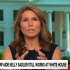 Nicolle Wallace of MSNBC