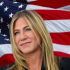 Jennifer Aniston to Play Lesbian President In New Netflix Original
