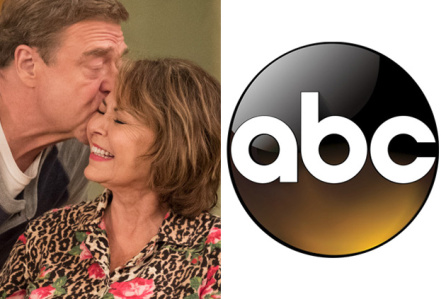 After Cancelling 'Roseanne' ABC Set to Lose $60 Million in Ad Revenue