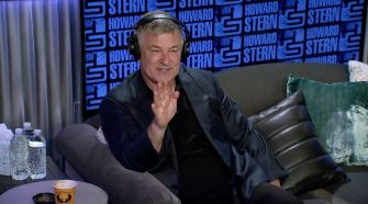 Baldwin 2020: Alec Baldwin Says He 'Would Absolutely Win' Were He to Take On Trump in 2020