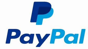 PayPal Sends Letter to Dead Woman Saying She Broke Their Rules By Dying