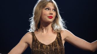 taylor swift Democrat Endorsement Backfired