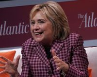 Hillary Clinton Advisor: 'Hillary Will Run Again'
