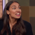 alexandria ocasio-cortez medicare for all