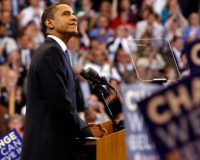 Obama Campaign Was Fined $375,000 for Campaign Finance Donations