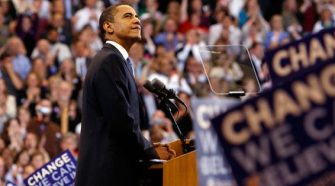 Obama Campaign Was Fined $375,000