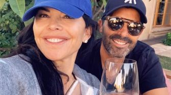 Lauren Sanchez's Pro-Trump Brother Michael