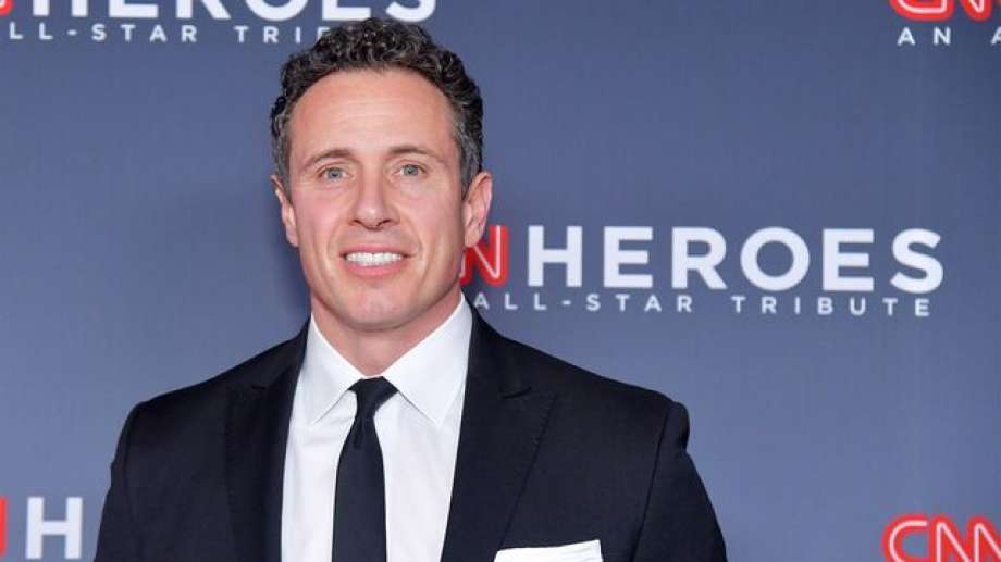 Did Chris Cuomo Politicize Alex Trebek's Cancer Diagnosis