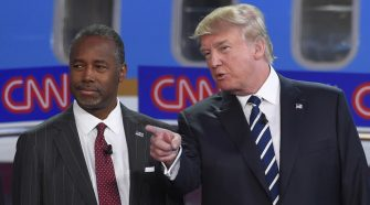 HUD Moves to Block Public Housing Access for Illegal Immigrants