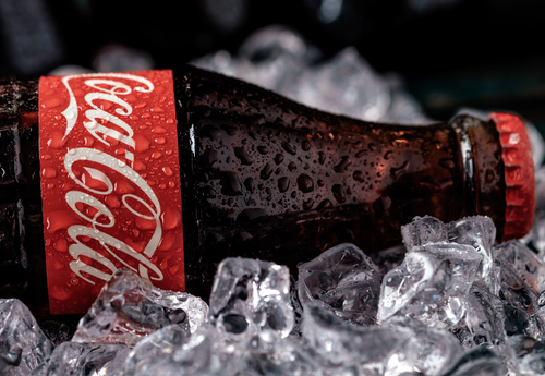 Coca-Cola, Ford and Xerox Boldly Announce: 'We No Longer Donate to Planned Parenthood'