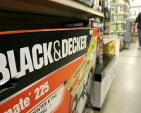 Stanley Black & Decker Invests $90M into American Production
