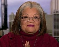 Alveda King: Abortion Ban 'not to Punish Women, but to Give the Baby Civil Rights'