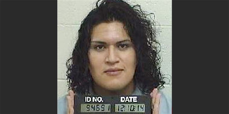 Court Rules State of Idaho Must Provide Sex Reassignment Surgery for Transgender Inmate