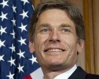 Democrat Congressman Tom Malinowski Says U.S. Needs Illegal Immigrants for Jobs 'Americans Are Not Willing to Take'