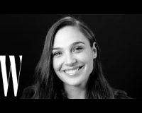 New Gal Gadot Film Portrays Christian Woman Who Saved 2,500 Jewish Children from Nazis