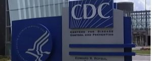 CDC Claims Shocking New Revelation About COVID in the US