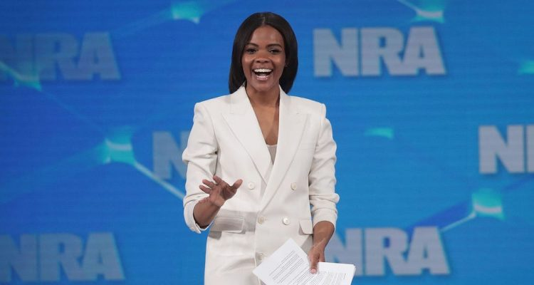 candace owens white guilt