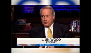 Attorney Lin Wood Drops Bombshell, 'People Are Going To Prison in Georgia'